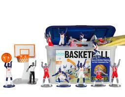 I120: Tiny Teams Basketball