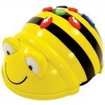 S16: BeeBot
