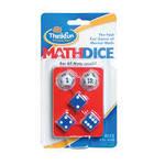 L10: Math Dice