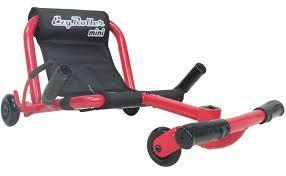 A204: Ezy Roller Mini