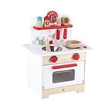 I229: Retro gourmet kitchen
