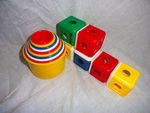 EL240: Building beakers & Jinglers