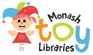Monash Toy Libraries
