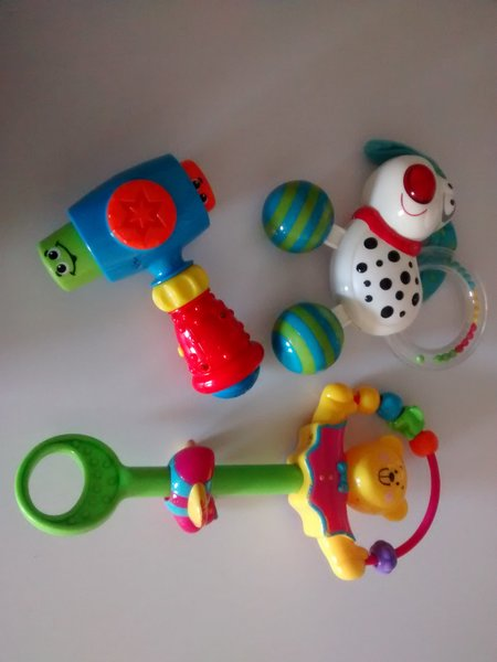 75799259047a Moorabbin Area Toy Library