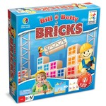 528: Bill & Betty Bricks