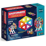 1006: Magformers - Carnivale Set