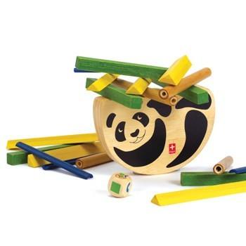 882: Pandabo