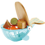 Djf67 wooden toys hungry humpback shape sorter d 2