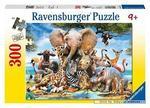 Ravpuzzle