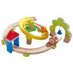 505: Rollerby Spiral Track