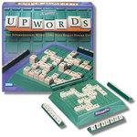 1593: Upwords