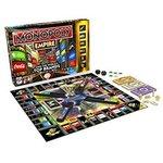1810: Monopoly Empire