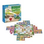 1925: Robot Turtles Game