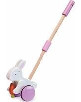 2004: Push n Pull Bunny