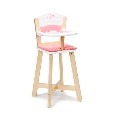 2027: Baby Highchair