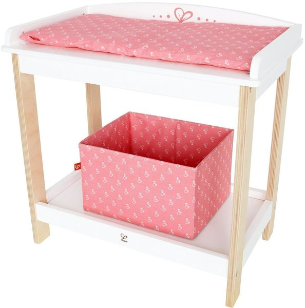 239: Hape Changing Table