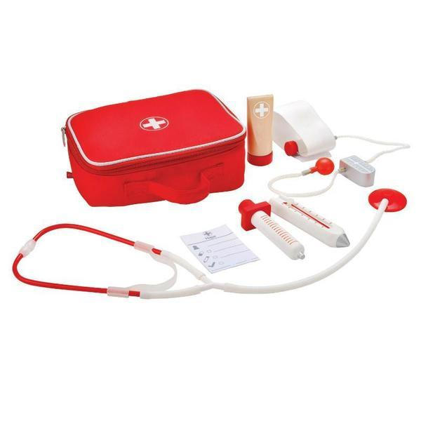 231: Doctor on Call Kit