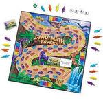 1578: Dino Math Tracks: A place value maths game