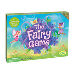 100: The Fairy Game