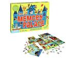 542: The Memory Palace