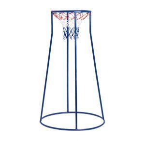 2108: Hoop Ball Goal