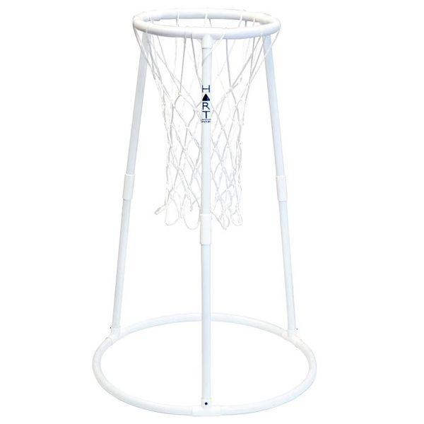 2155: Mini Basketball Goal