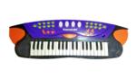 1231: Electronic Keyboard - 37 keys
