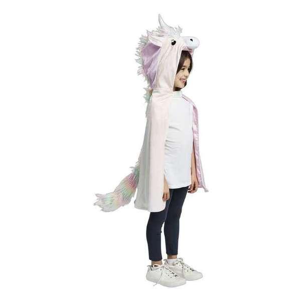 2174: Unicorn Cape