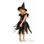 2224: Witch Costume