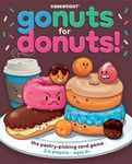 60: Gonuts for Donuts