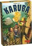23: Karuba