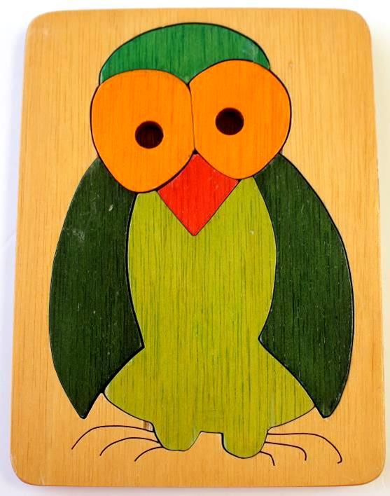 1095: Owl Puzzle