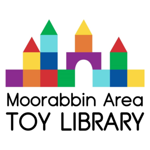 Moorabbin Area Toy Library