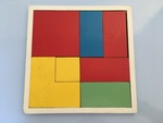 P27: Shapes -Rectangles