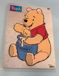 P51: Winnie the Pooh