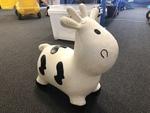 R1603A: Happy Hopper (Cow)
