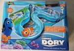 W1906: Finding Dory Marine Life Playset