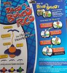 R1903: Zoingo Boingo Pogo