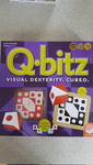 G1920: Q-bitz