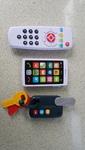 D1913: My First Gadget Set