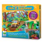 P2038: Click It! Rainforest