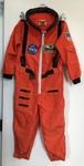 D1146: Jnr Astronaut