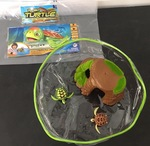 D1725: Robo Turtle with 2 turtles Age: 3+