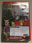 DVD75: Fireman Sam - Let it Snow