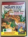 DVD159: Noah's Zoo