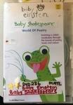 DVD236: Baby Einstein - Shakespeare