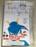 DVD237: Baby Einstein - Van Gogh