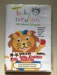 DVD238: Baby Einstein - Baby Newton