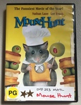 DVD253: Mouse Hunt
