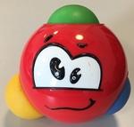 B1088: Goofy Giggle Pop'n'Roll